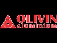 logo olivin 1 - aqiqah cilacap